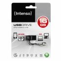 INTENSO 16GB MINI MOBILE LINE USB 2.0