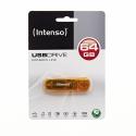 INTENSO 64GB RAINBOW LINE USB 2.0