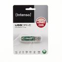 INTENSO 32GB RAINBOW LINE USB 2.0