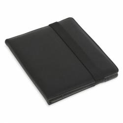 "OMEGA UNIVERSAL ΘΗΚΗ ΓΙΑ TABLET 9,7"" BLACK(41696)"
