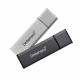 INTENSO 32GB ALU LINE USB 2.0