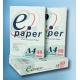 e-Paper Multi purpose paper